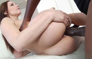 Mandingo Inwards Chanel Preston