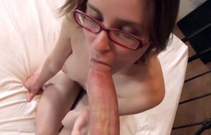 Jay Taylor Super hot Doll Nailed -..